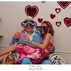 2009-02-14 Valentines 124-26
