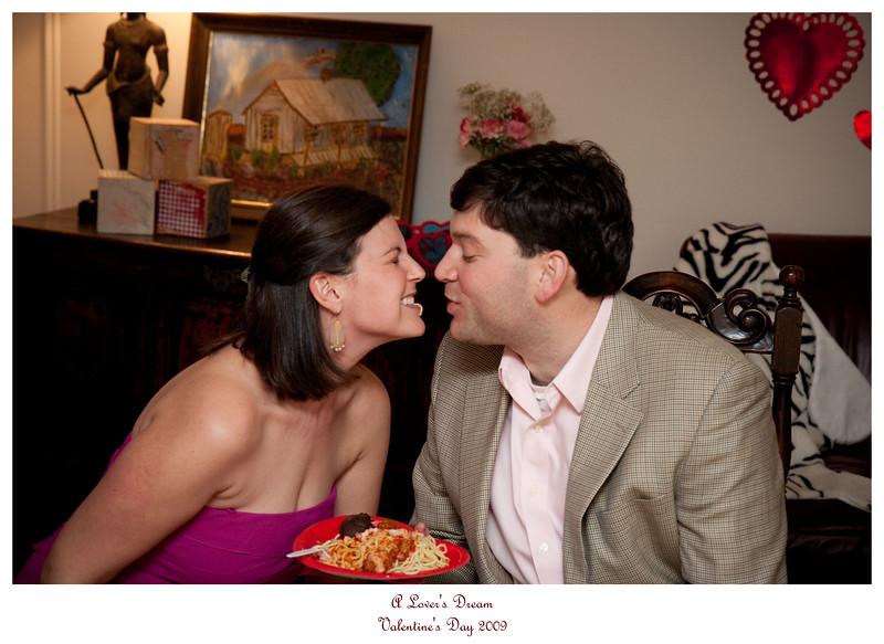 2009-02-14 Valentines 083-12