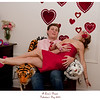 2009-02-14 Valentines 112-21