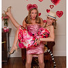 2009-02-14 Valentines 342-93