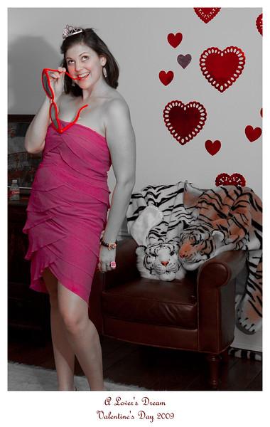 2009-02-14 Valentines 282-76