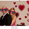 2009-02-14 Valentines 262-68