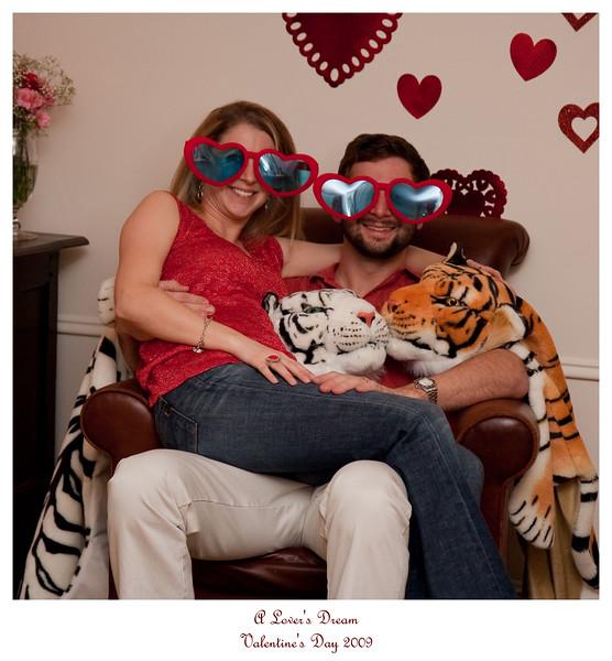 2009-02-14 Valentines 268-71