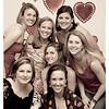 2009-02-14 Valentines 055-8