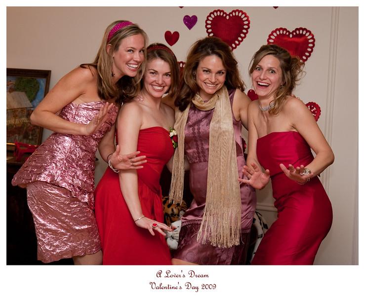 2009-02-14 Valentines 160-38