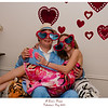 2009-02-14 Valentines 125-27