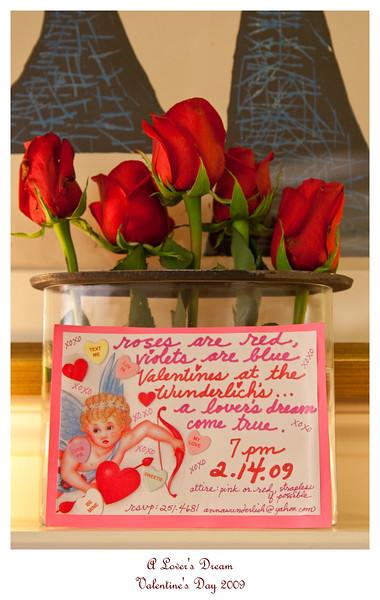 2009-02-14 Valentines 304-83