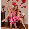 2009-02-14 Valentines 365-97