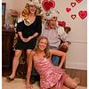 2009-02-14 Valentines 312-85