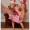 2009-02-14 Valentines 346-94