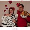 2009-02-14 Valentines 104-19