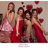 2009-02-14 Valentines 164-39