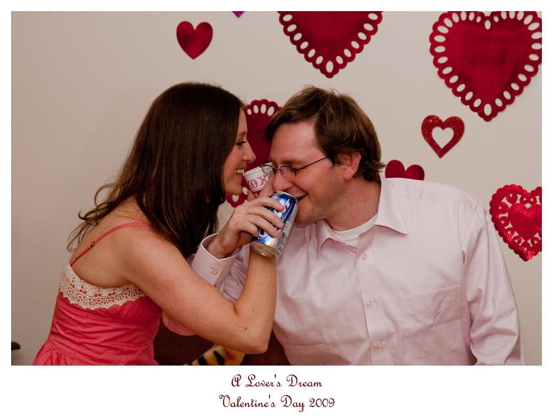 2009-02-14 Valentines 136-32