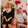 2009-02-14 Valentines 314-86