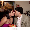 2009-02-14 Valentines 081-11