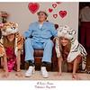 2009-02-14 Valentines 391-102