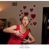 2009-02-14 Valentines 293-81