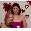 2009-02-14 Valentines 204-53