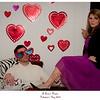 2009-02-14 Valentines 037-1