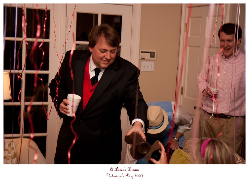2009-02-14 Valentines 091-14