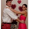 2009-02-14 Valentines 132-30