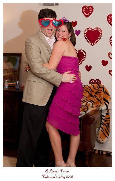 2009-02-14 Valentines 276-74