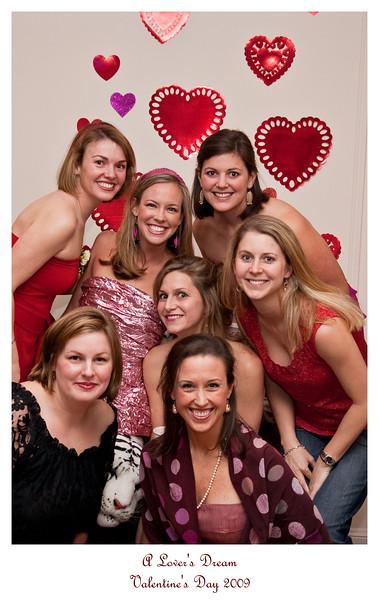 2009-02-14 Valentines 055-4