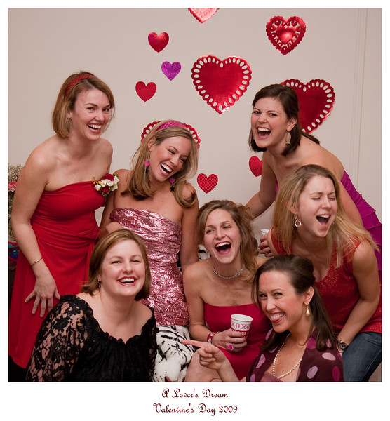 2009-02-14 Valentines 057-9
