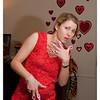 2009-02-14 Valentines 290-80