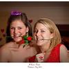 2009-02-14 Valentines 311-84
