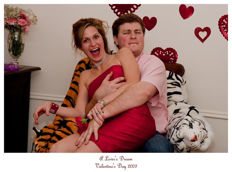 2009-02-14 Valentines 118-23