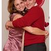2009-02-14 Valentines 173-42