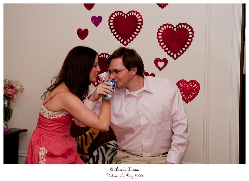 2009-02-14 Valentines 134-31