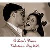 2009-02-14 Valentines 274-73