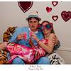 2009-02-14 Valentines 128-28