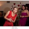 2009-02-14 Valentines 289-79