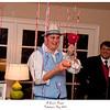 2009-02-14 Valentines 100-17