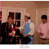2009-02-14 Valentines 090-13
