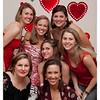 2009-02-14 Valentines 055-7