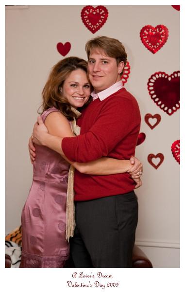 2009-02-14 Valentines 175-45