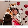 2009-02-14 Valentines 142-33