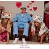 2009-02-14 Valentines 395-103