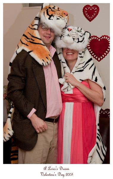 2009-02-14 Valentines 144-34
