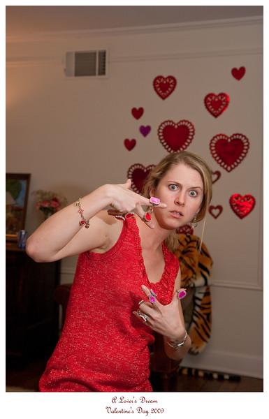 2009-02-14 Valentines 297-1-2