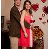 2009-02-14 Valentines 270-72
