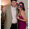 2009-02-14 Valentines 279-75