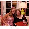 2009-02-14 Valentines 231-60