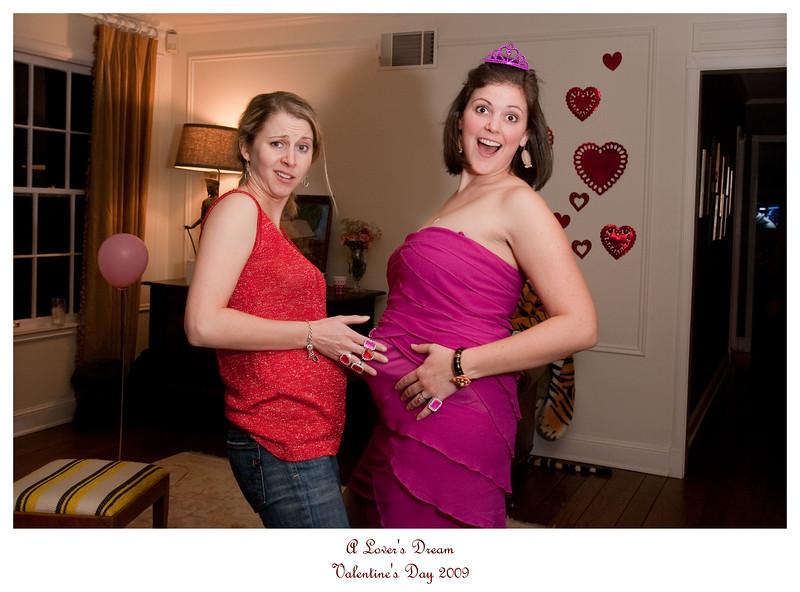 2009-02-14 Valentines 286-77