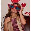 2009-02-14 Valentines 184-49