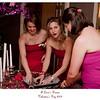 2009-02-14 Valentines 052-3